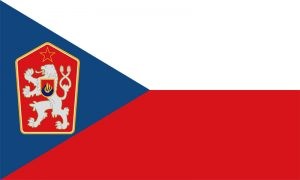 flag_socialist_republic_of_czechoslovakia__old__by_redrich1917-d6v1x7m